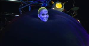 Jennifer Lopez pt8