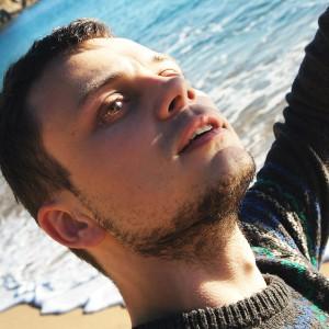 Nicapol's Profile Picture