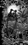 Microraptor-gui-noct-A