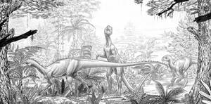 Thecodontosaurus-caducus-A