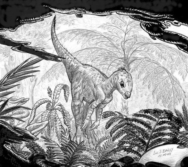 Othnielia-rex-A by aspidel
