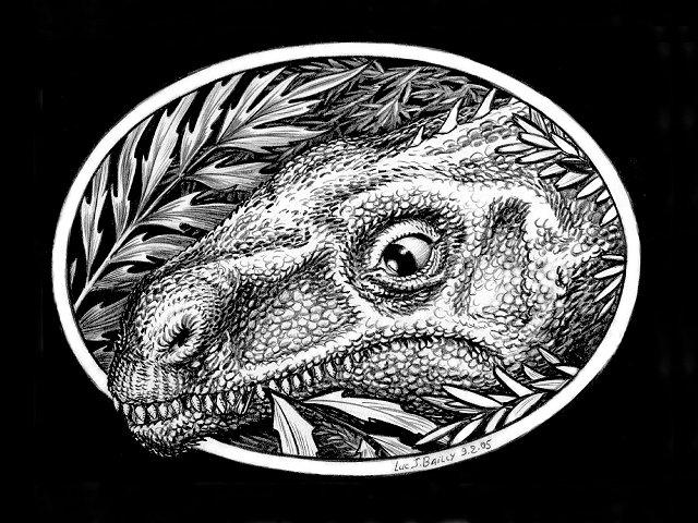 Unaysaurus-tolentinoi-A.jpg by aspidel