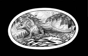 Mussaurus-patagonicus-A by aspidel