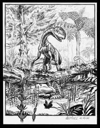 Dilophosaurus-wetherilli-A