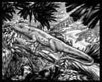 Dalinghosaurus-longidigitus-A