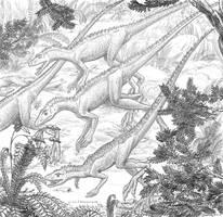 Lagosuchus-talampayensis-A by aspidel
