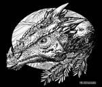 Dracorex-hogwartsia-A