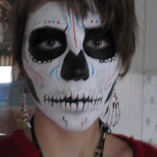 mercenarysrequiem's Profile Picture