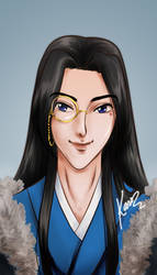 SPL - Gu Yun