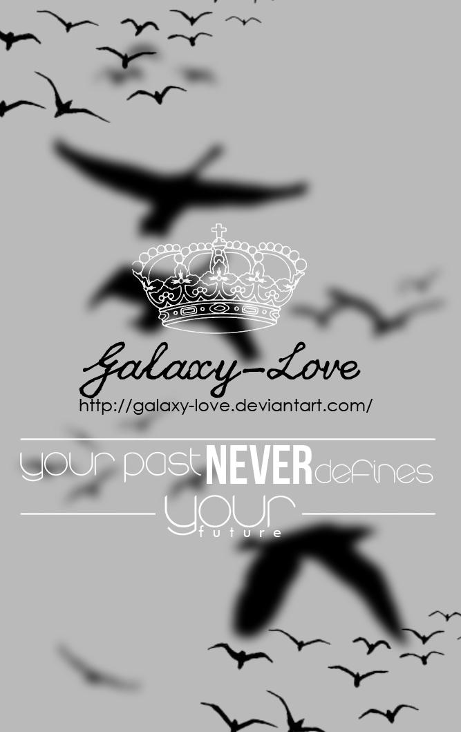 ID (4) by Galaxy-Love