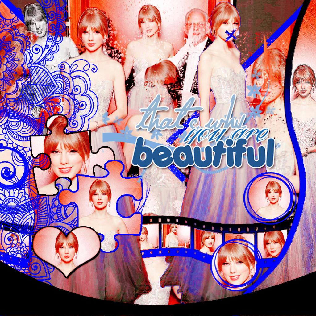 Beautiful by Galaxy-Love