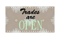 Stamp: Trades OPEN by Razia1