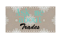 Stamp: Trade ASK ME by Razia1