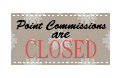 Stamp: Point Commission CLOSED by Razia1