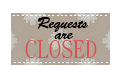 Stamp: Request CLOSED by Razia1