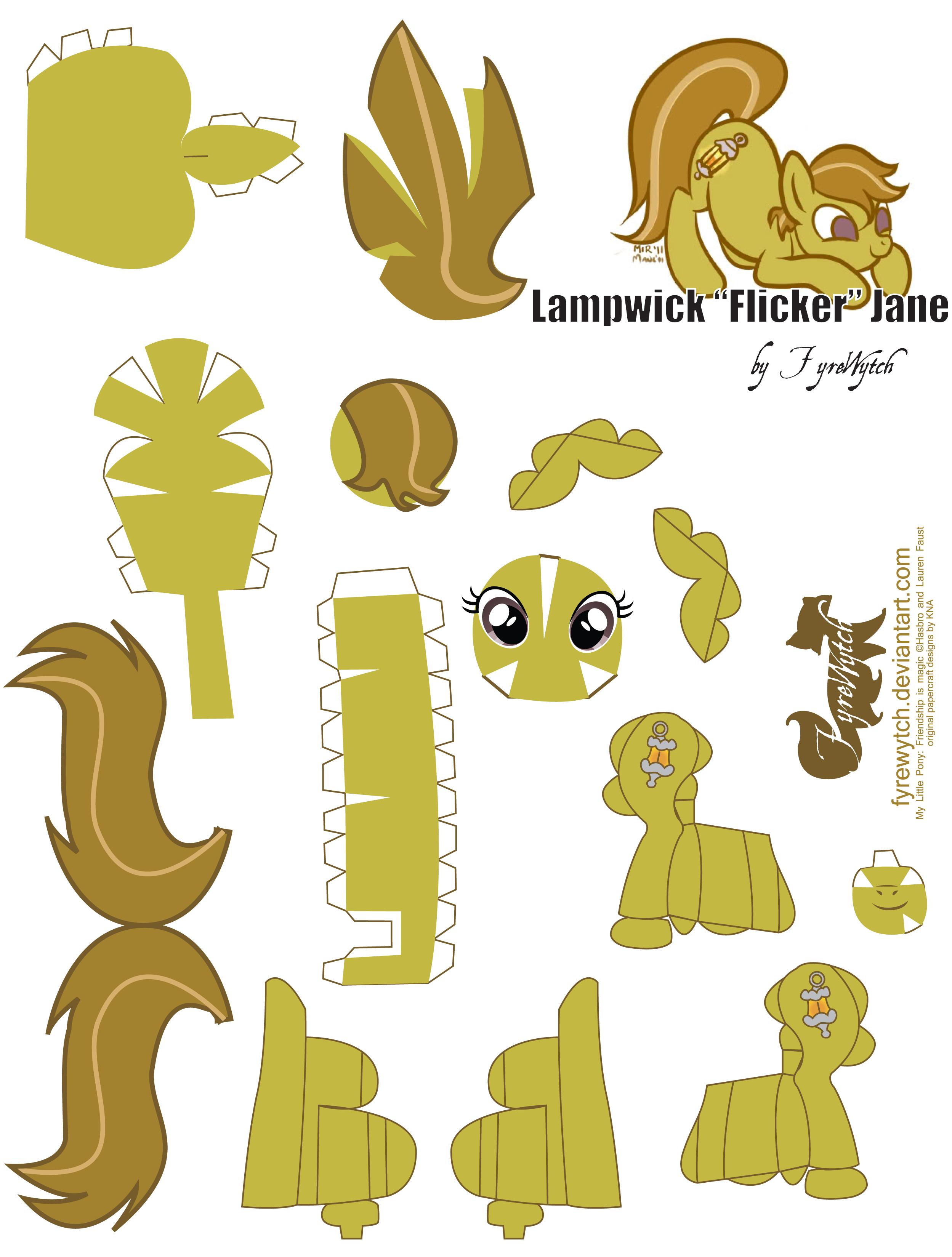 lampwick_flicker_jane_by_fyrewytch-d50wm3s.png