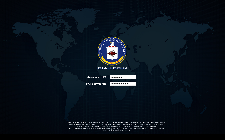 fbi screensaver related keywords - photo #26