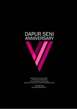 DS 7th anniversary 1