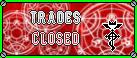 Stamp : Closed Trades (FMA) by MeckaBlaze-Alchemist
