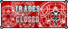 Stamp : Closed Trades (FMA)