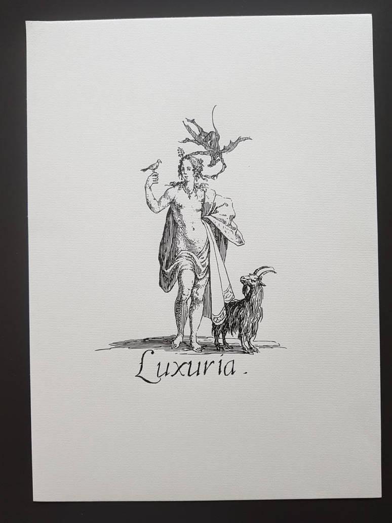 20180829 112238 by Ladydrawcom