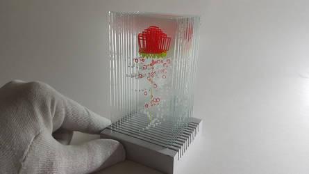 Rose - Rose Oddity 3