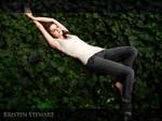 Kristen Stewart wallpaper 2