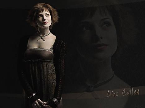 Twilight saga wallpaper 4
