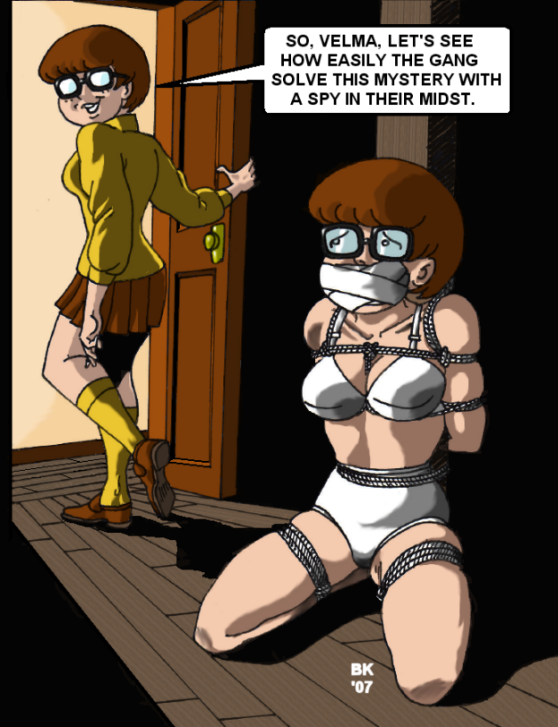 romantic nude sex photos