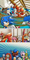 An Unconventional Convention pages 4-7 by kintobor