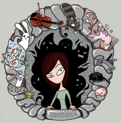 designslave's Profile Picture