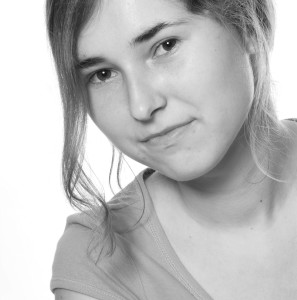 evusha's Profile Picture