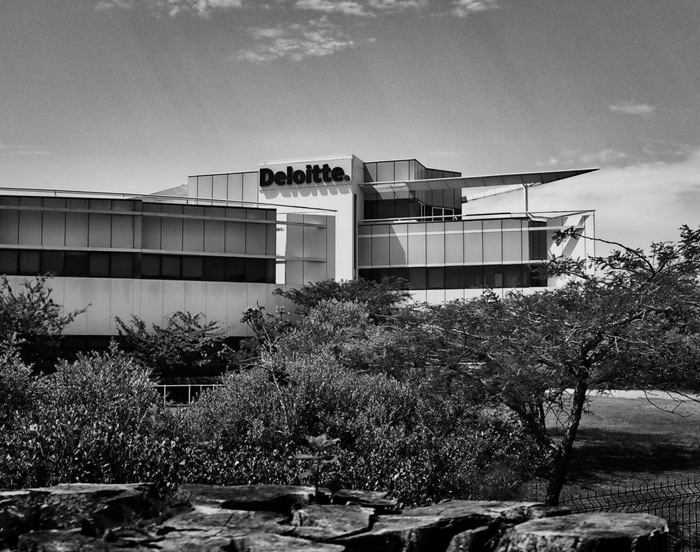 Deloitte-(1) by mikeloveridge