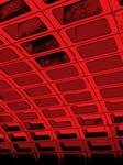 Metro Ceiling - Tooned