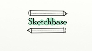 sketchbase's Profile Picture