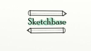 sketchbase's Profile Picture