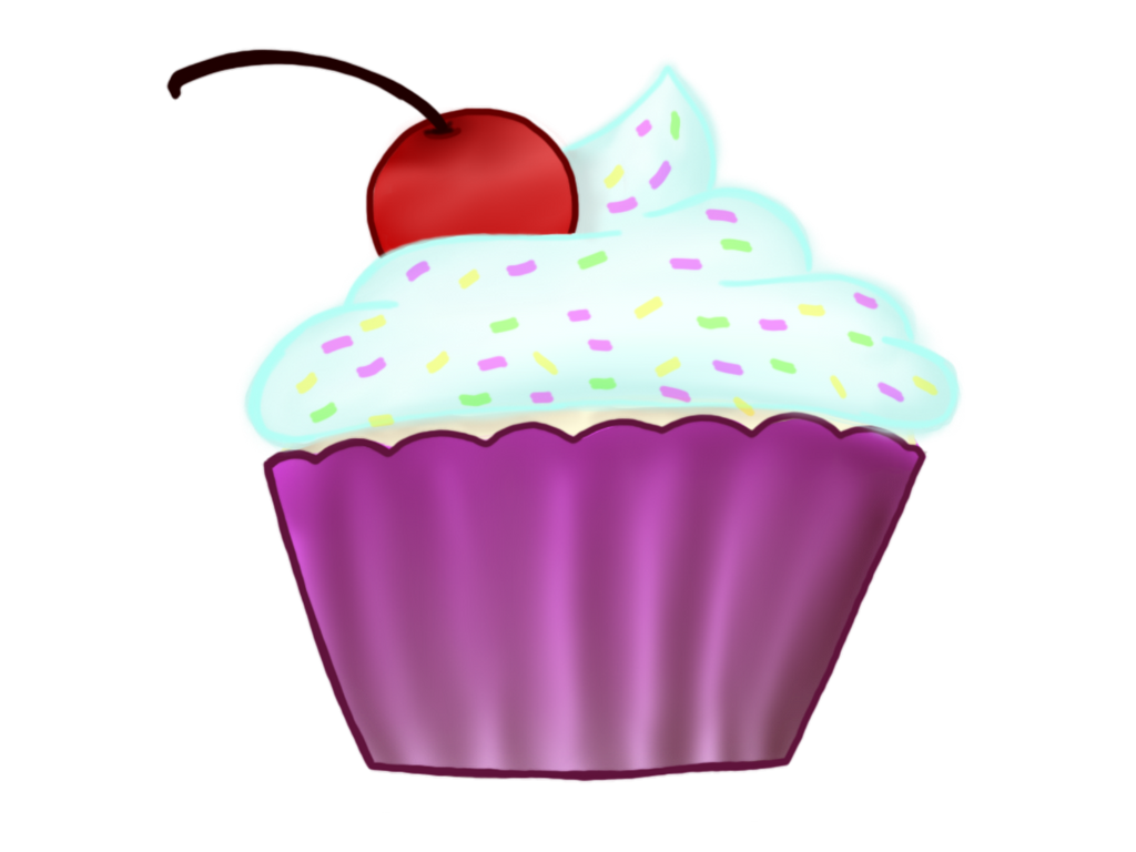 Drawing Birthday Cake Images