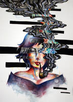 Pipe Dream by TirraMisu