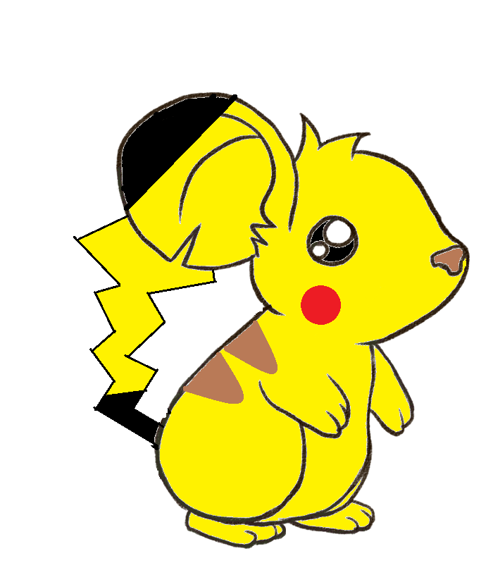 transformice coloring pages - photo#18