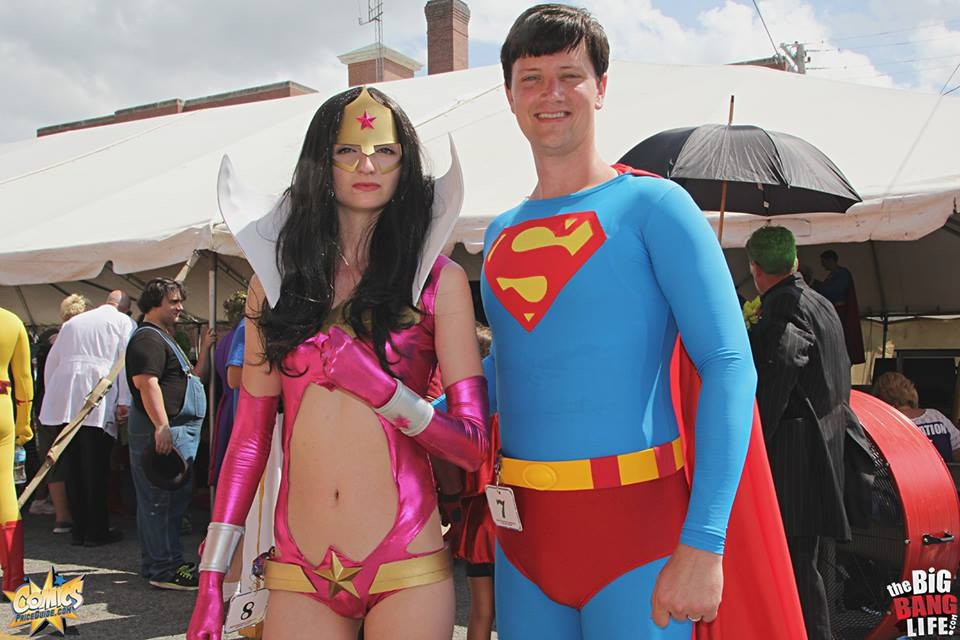 Star Sapphire Wonder Woman and Superman by wonderous23 ...  sc 1 st  DeviantArt & Star Sapphire Wonder Woman and Superman by wonderous23 on DeviantArt