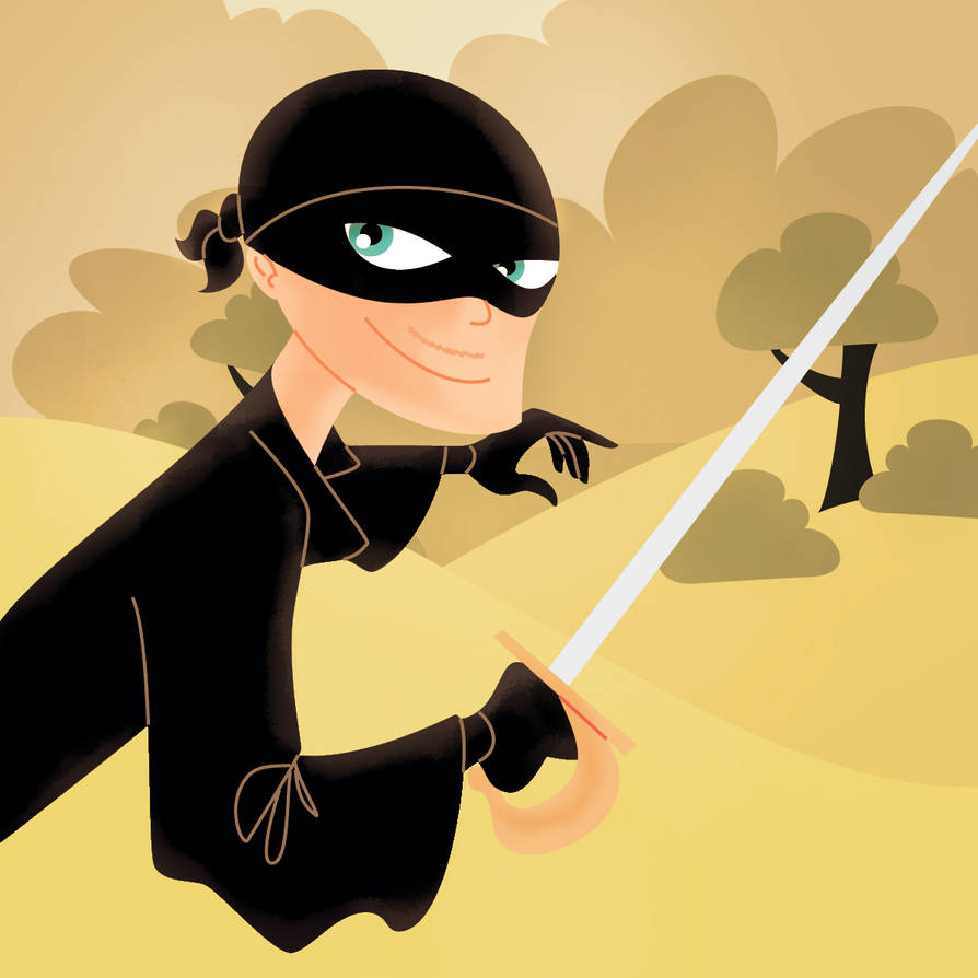 Image result for dread pirate roberts cartoon
