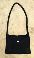 Tablet Bag by AnScathMarcach