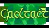 Gaeltacht (Borderless Stamp) by AnScathMarcach
