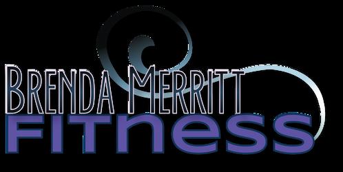 Brenda Merritt Fitness