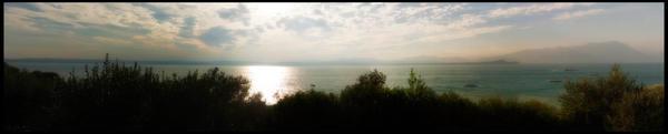 Panorama 5 by DarkAnyel