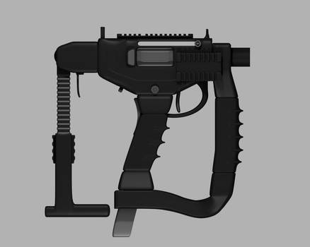 HT CSMG-6A