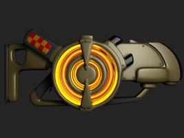 HT-PB-66 Inferno