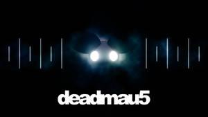 deadmau5 Tribute Wallpaper
