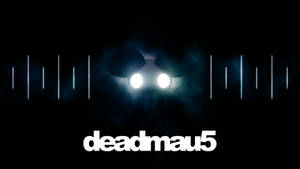 deadmau5 Tribute Wallpaper by JaKhris
