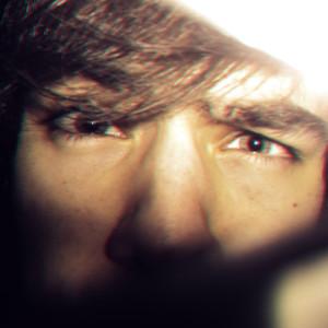 JaKhris's Profile Picture